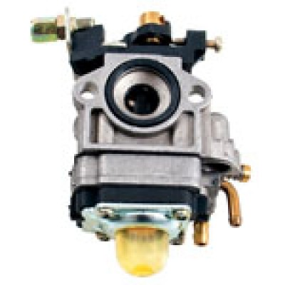 Carburateur 43-49CC 2 stokes motors