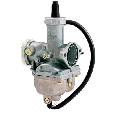 Carburateur 4 temps moteurs horizontal 26mm